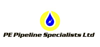 PE Pipeline