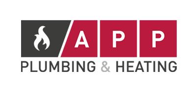 APP Plumbing & Heatinghttps://www.appheatingdistribution.co.uk/