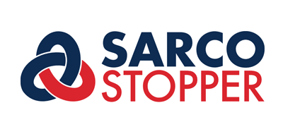 Sarco Stopper